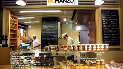 Bologna_Ro_Manzo