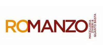 Permalink to:RoManzo