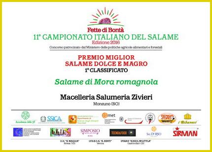 attestato_1_salame_dolce_zivieri_resize